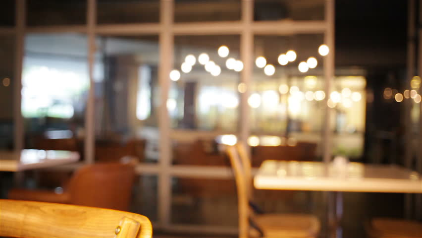 blurred wallpaper jazz cafe - photo #11