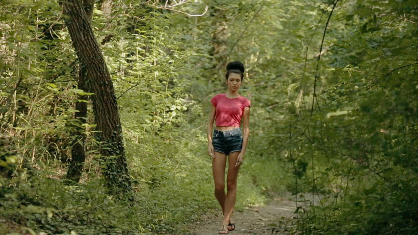 park forest black single women Sex with mature women in forest clips videos sex with adulterous housewife in public park amateur anal sex with papua new guinea sex with black women part 4.