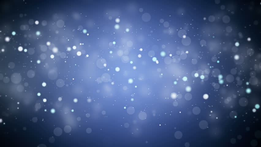 Flying particles | Shutterstock HD Video #14010176