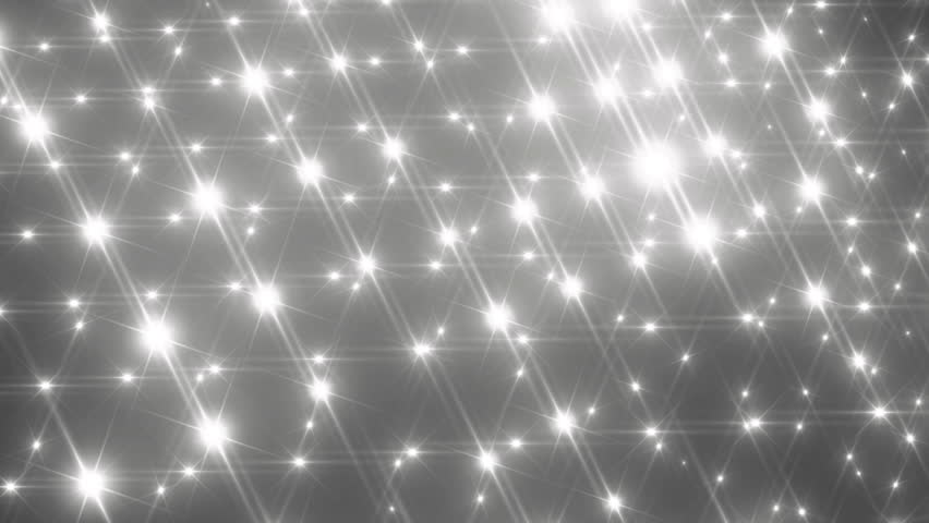 silver disco background wwwimgkidcom the image kid