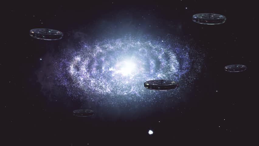 3d picture of stellar nebula - photo #9