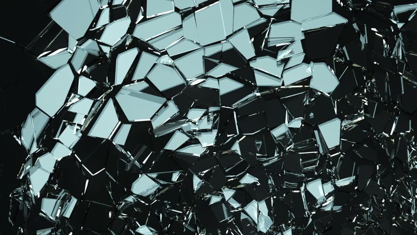 plexus crack
