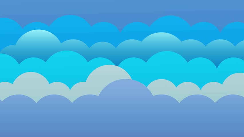 Image result for cartoon cloud