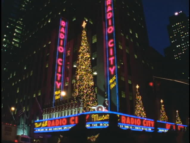 Christmas In 1990 Stock Video Footage 4k And Hd Video Clips