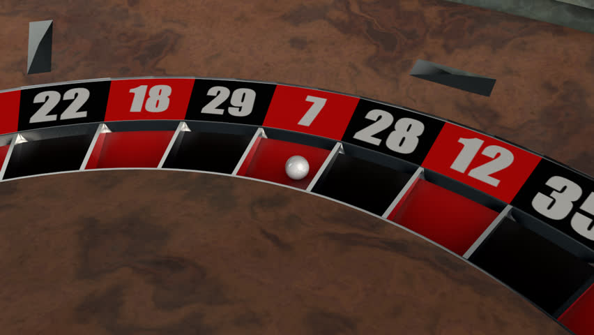 Red numbers on roulette wheel ct problem gambling services