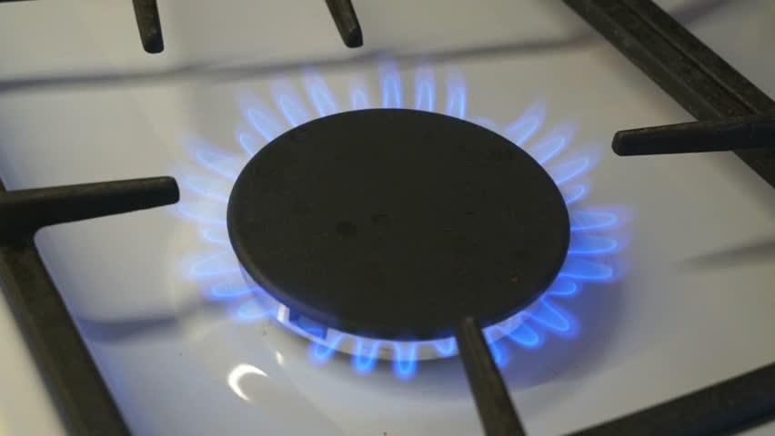предложений продаже плита с электроподжигом не загорается камфорка искрой сколько опускается живот