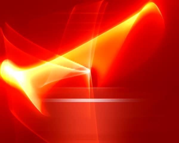 background yellow red wwwpixsharkcom images