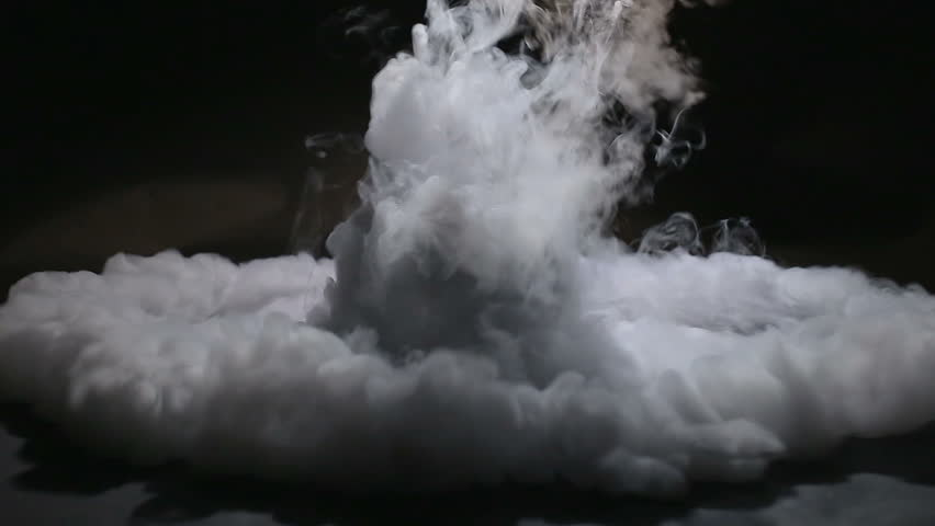 how to use ice steam