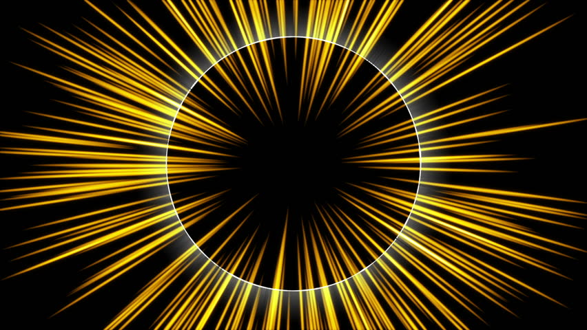 2fbf6234c2abd gold ray and black background stock footage video 100 royalty .