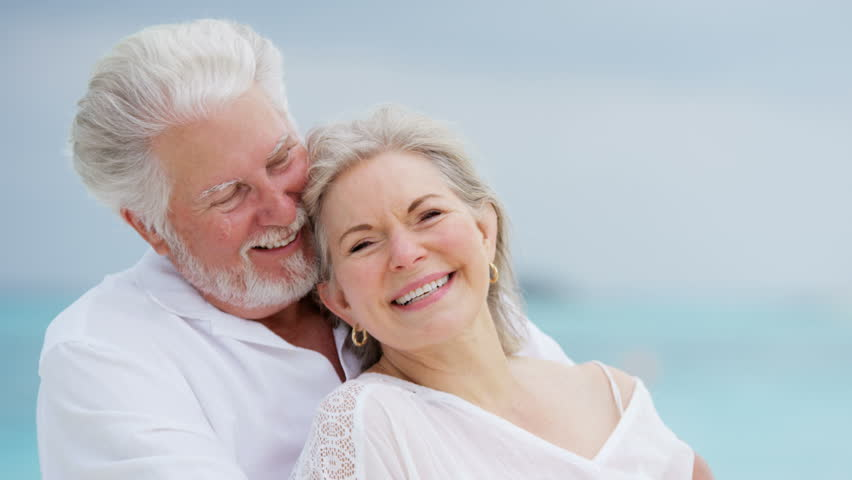 Most Reputable Senior Online Dating Site In Texas