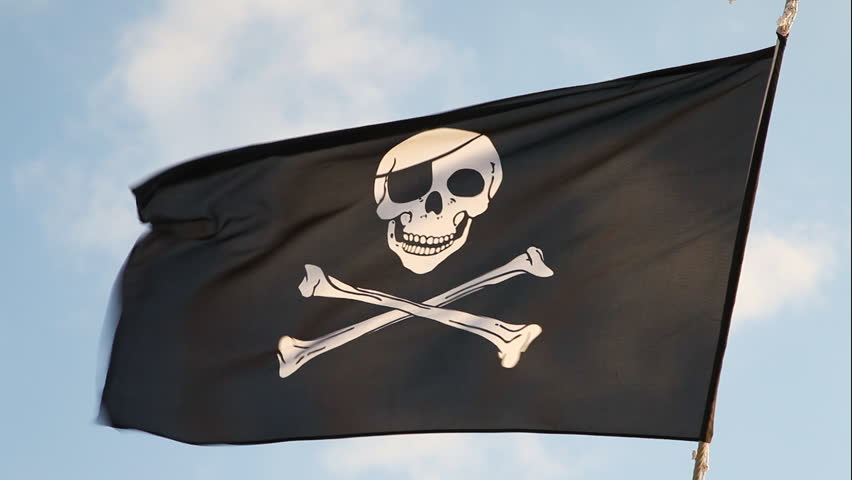 pirate flag essays Pirate flags what are flags flown thehomeschoolmom may be compensated for any of the links in this post through grammar | sentences | paragraphs | essays how.