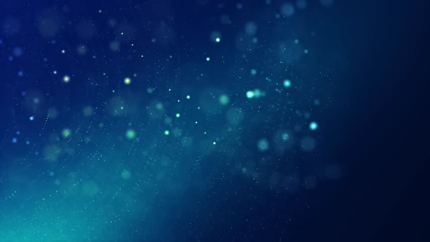 Fancy Club Light Effects In A Dark Background Stock: Stock Video Of Royalty Free Stock Footage And Visuals