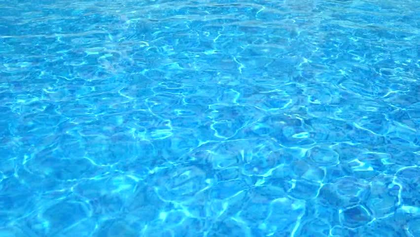 Pool Water Background pool water background stock footage video 14910406 | shutterstock