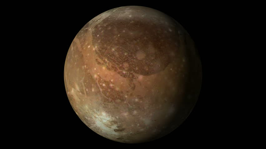 brief essay planet mars 596 words detailed surface planet