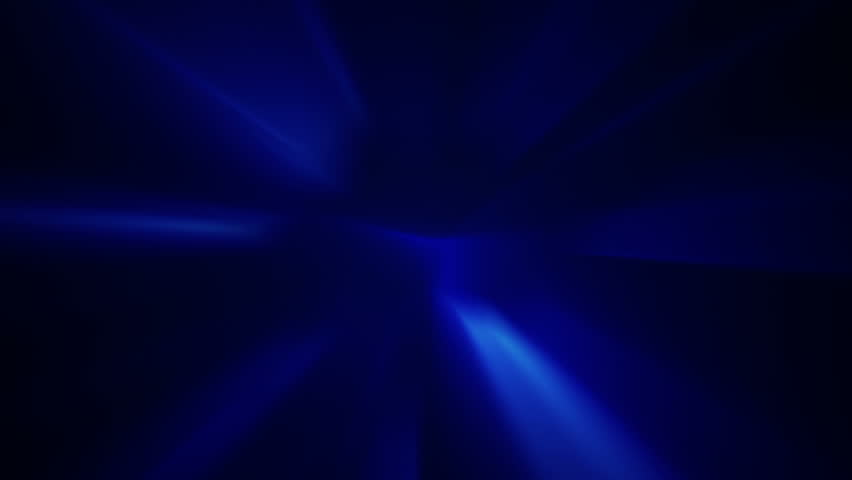 Abstract Background with Animation of Stock Footage Video (100%  Royalty-free) 15103036 | Shutterstock