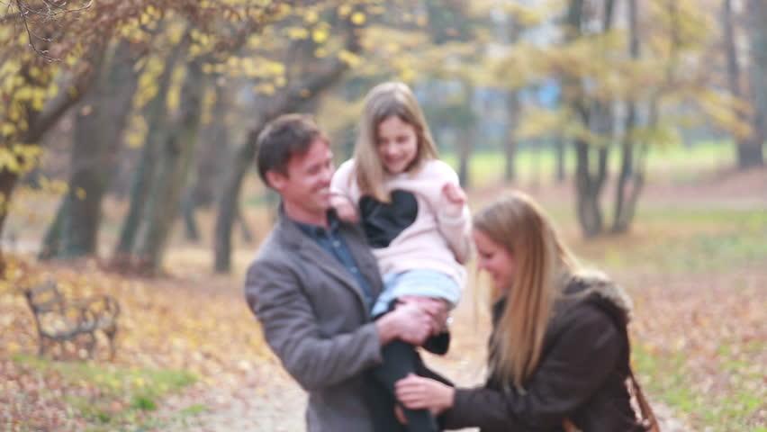Dad Daughter Mom Leaves Videos