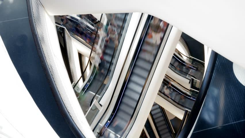 Modern Architecture Videos stairways stairs steps. escalator elevator. modern architecture
