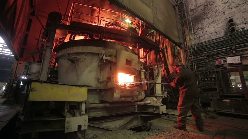 silicon control in blast furnace By improving process control of the blast furnace system operating conditions can be optimized silicon prediction and kinetic blast furnace process control.