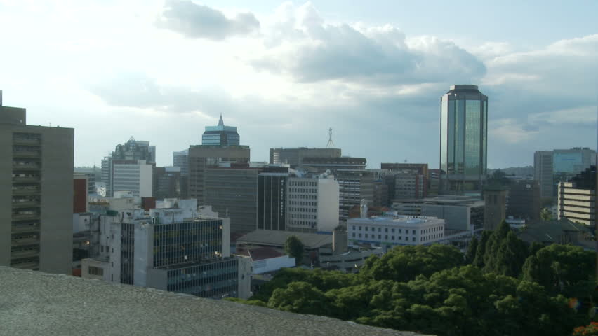 Zimbabwe Capital Stock Video Footage - 4K and HD Video Clips | Shutterstock