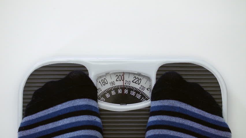 Wellbutrin and no weight loss picture 5