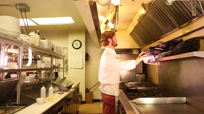 cooking in paper french term Here's a great list of french cooking terms to help  these french cooking terms might come in handy the french love to talk  use wax paper to keep.