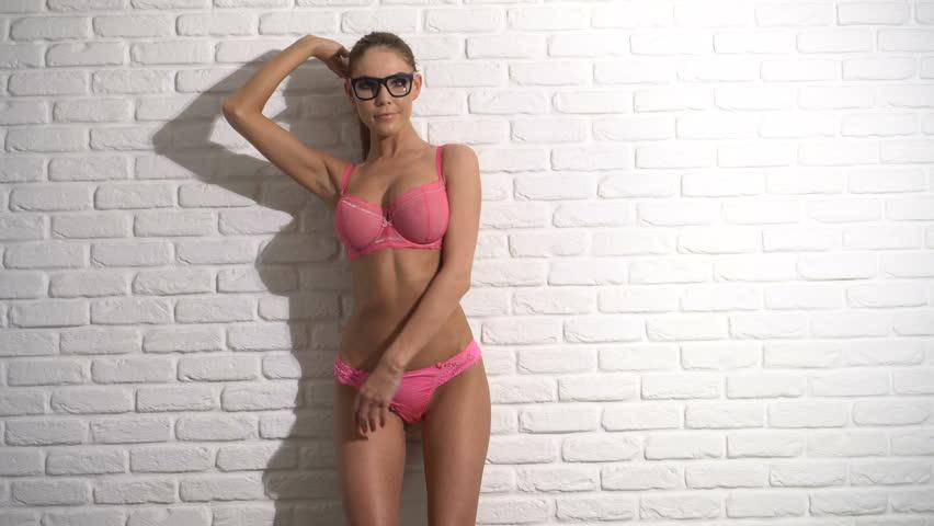 Are plush nightclub night at bikini something is. Many