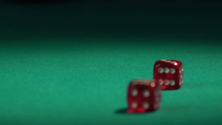 addiction excited video gambling