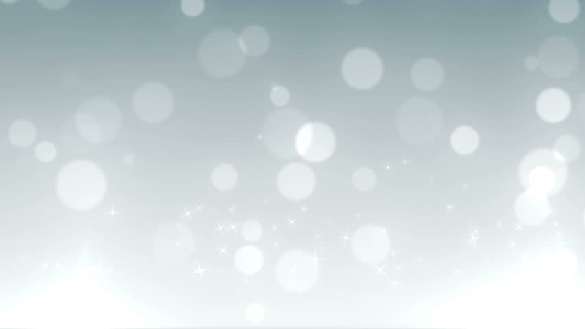 Looping circular motion backgrounds -Gray color | Shutterstock HD Video #16120246