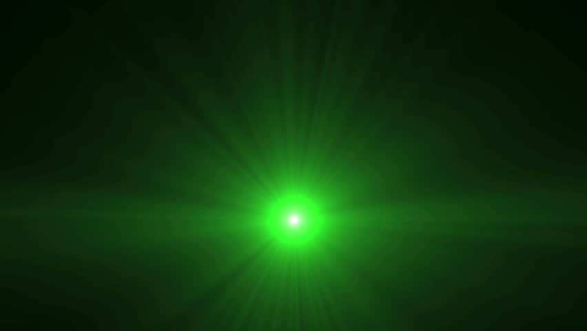 60fps Dark Blue Strings Of Light Halo Effect Motion: Green Light Effects Background. Latest Companies Venues