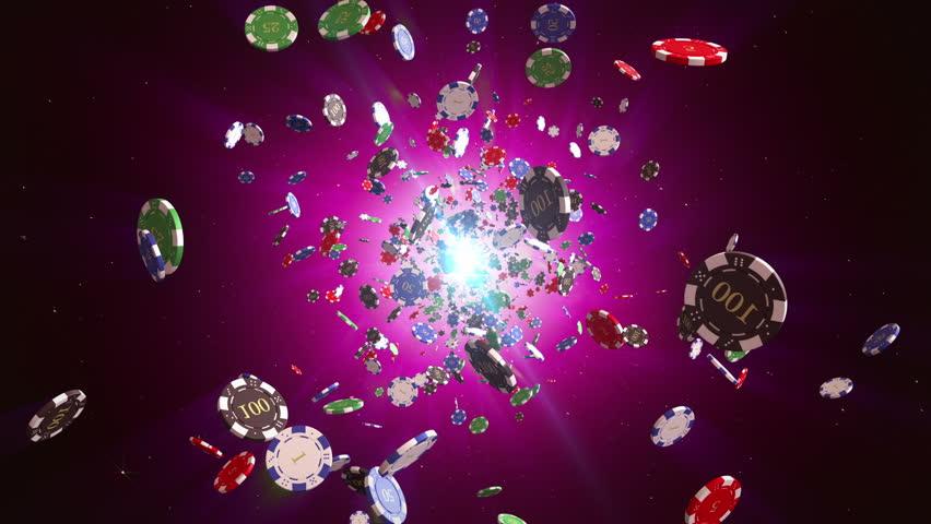 Фон для казино екатеренбург аренда детские игровые автоматы