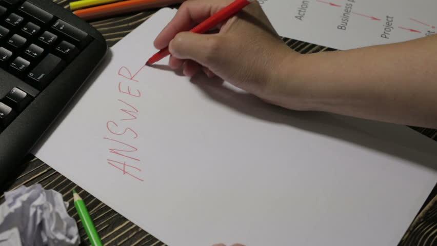 Free photo Pen Business Writing Author Sign Write Signature   Max