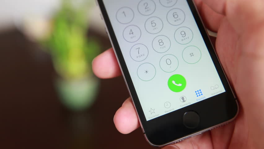 looking for emergency phones that dial 911 dorectly