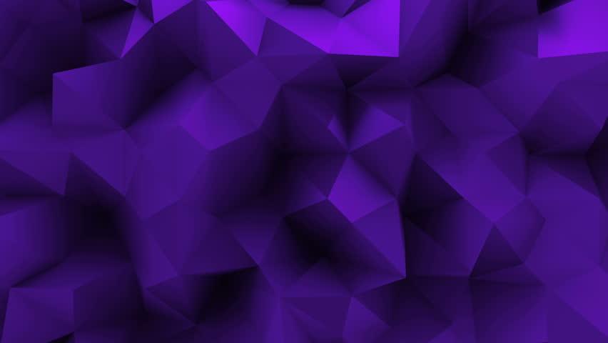 Purple Abstract 3d Rendering Background Stockvideos Filmmaterial 100 Lizenzfrei 16984546 Shutterstock
