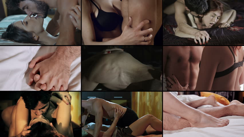 Different ways of having sex pics 896