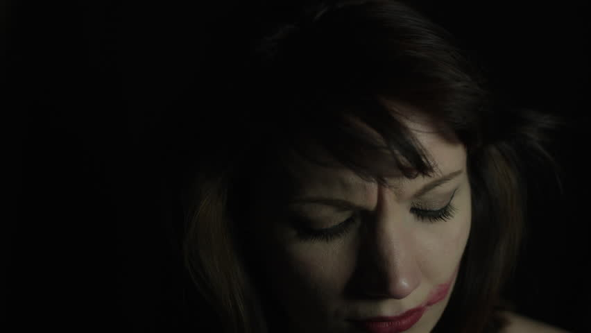 crying-woman-bj
