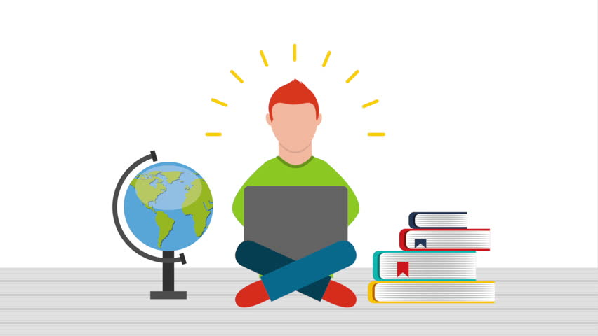 distance education Distance education or long-distance learning is the education of students who may not always be physically present at a school traditionally,.
