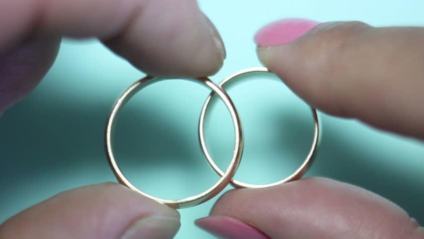 Gane Wedding Divorce Property In California Who Gets The Rings Custom Moe