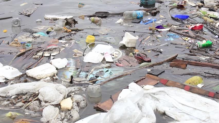 plastic free environment essay