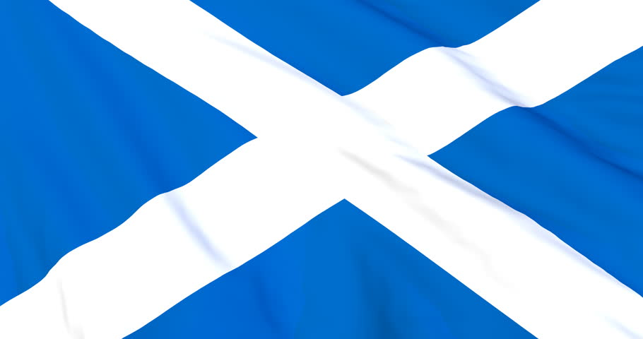 Scottish Referendum Stock Video Footage 4k And Hd Video Clips