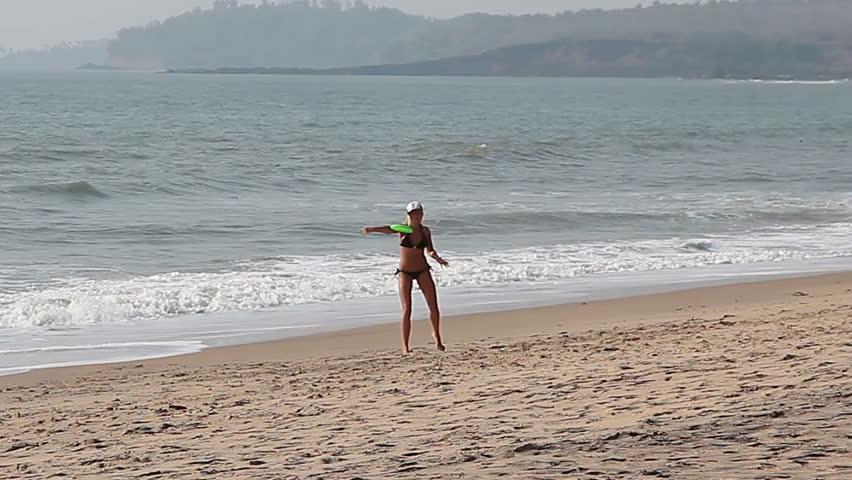 Goa Beach Hot Hd Photos - Impremedianet-6215