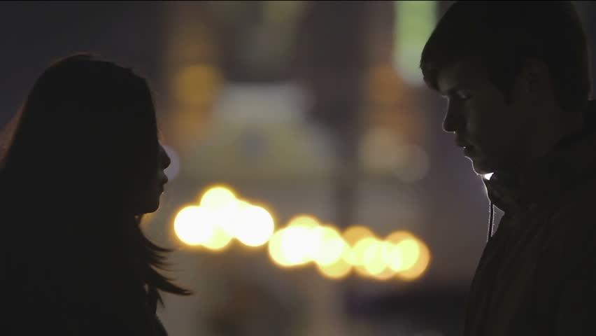 datování Hyderabad mobilní č pravidla pro randění s mladším mužem