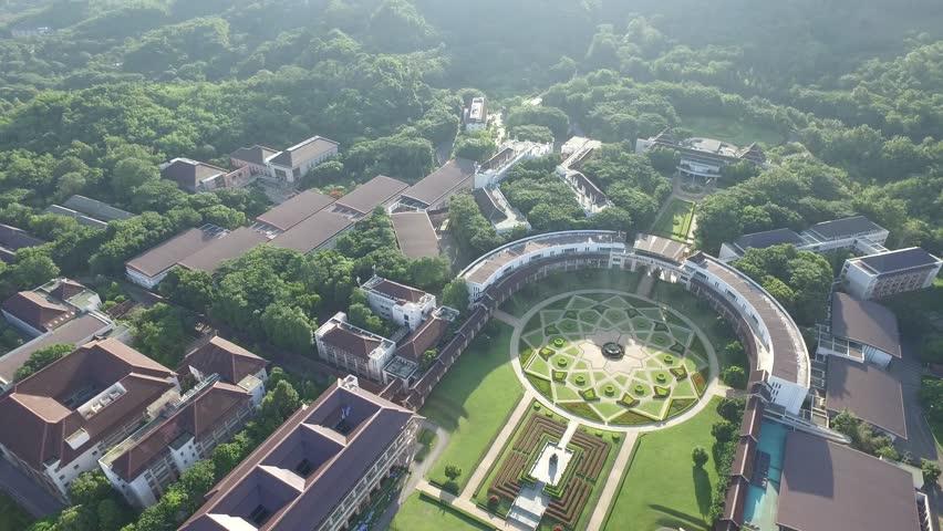 epic university