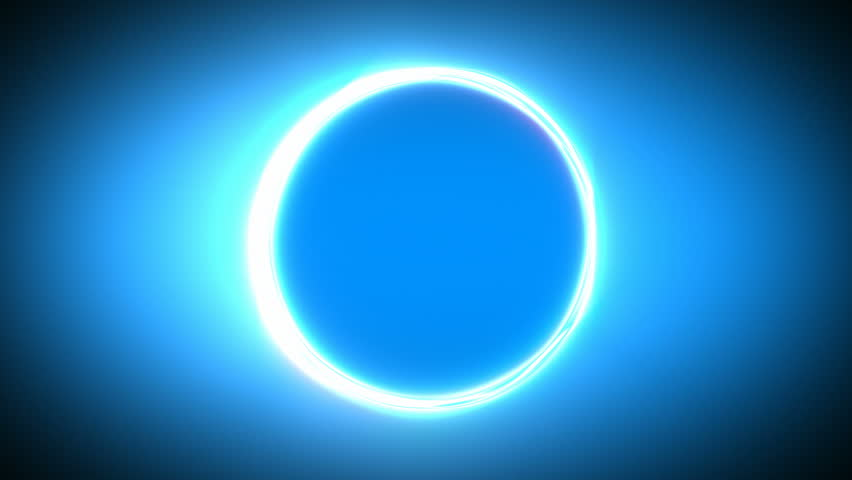 Atomic Ring Stock Footage Video (100% Royalty-free) 178006   Shutterstock