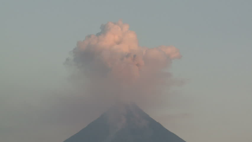 Topsim cloud