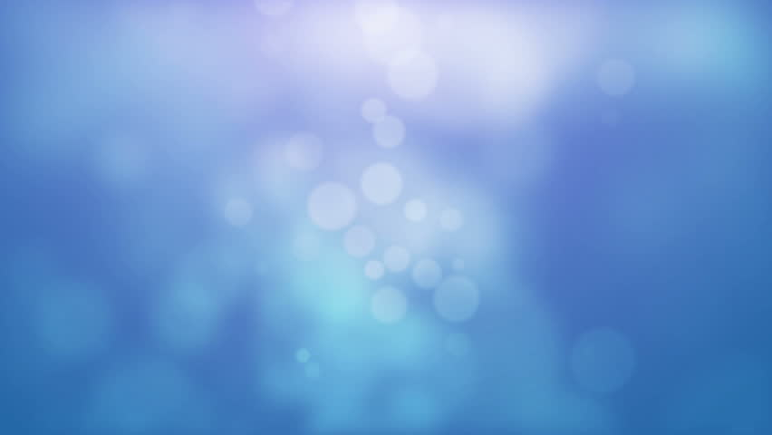Abstract Moving Particle Background - Seamless Loop   Shutterstock HD Video #17951182
