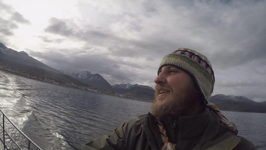 amateur wild video