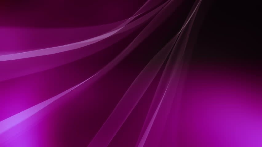 Pink Abstract Background Loop | Shutterstock HD Video #18129085