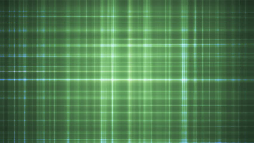 "This Background is called ""Broadcast Intersecting Hi-Tech Lines 11"", which is 4K (Ultra HD) (i.e. 3840 by 2160) Background. It's Frame Rate is 25 FPS, it is 7 Seconds Long, and is Seamlessly Loopable. 