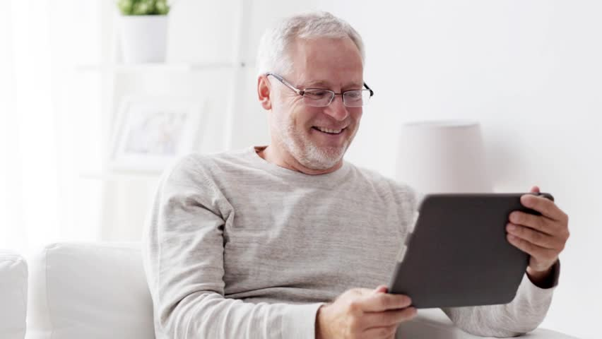 technology and lifestyles Harmful effects of technological dependence on health and lifestyle easy and convenient it may be, however, even though technology benefits our lives greatly, it can go a bit too far.