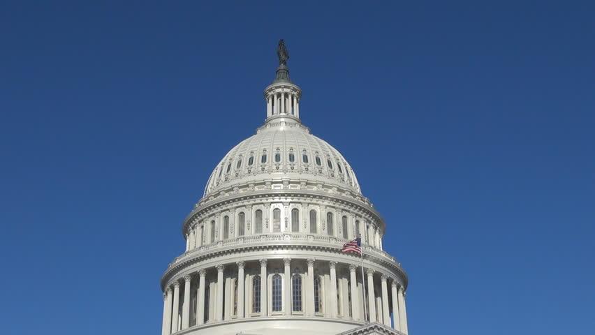 Houses Of Congress Usa House Plan 2017